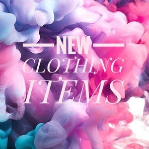 Other - New items for great prices!